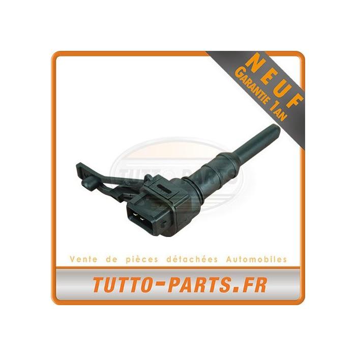 Capteur Vitesse Audi A4