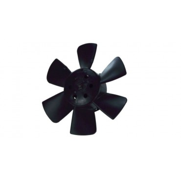 Ventilateur de radiateur 80 100 Ibiza Inca VW Golf Polo Jetta Passat 165959455T