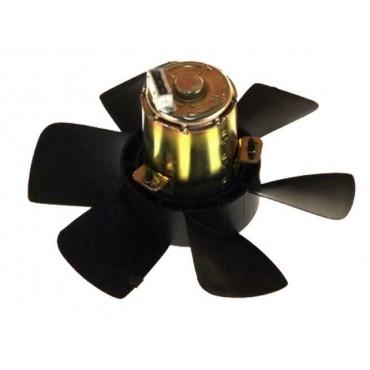 Ventilateur de radiateur Audi 100/80 4A5 4A2 8C5 8C2 893959455D 811959455R
