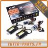 Kit Xenon HID H8 6000K 35W