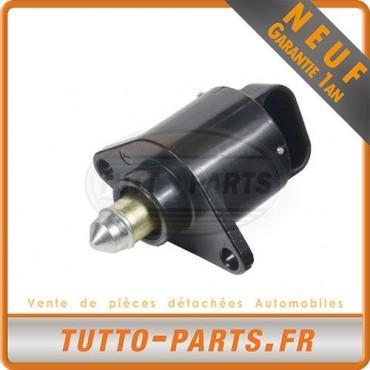 Vanne De Ralenti Peugeot 106 206 306 406 Citroen Saxo