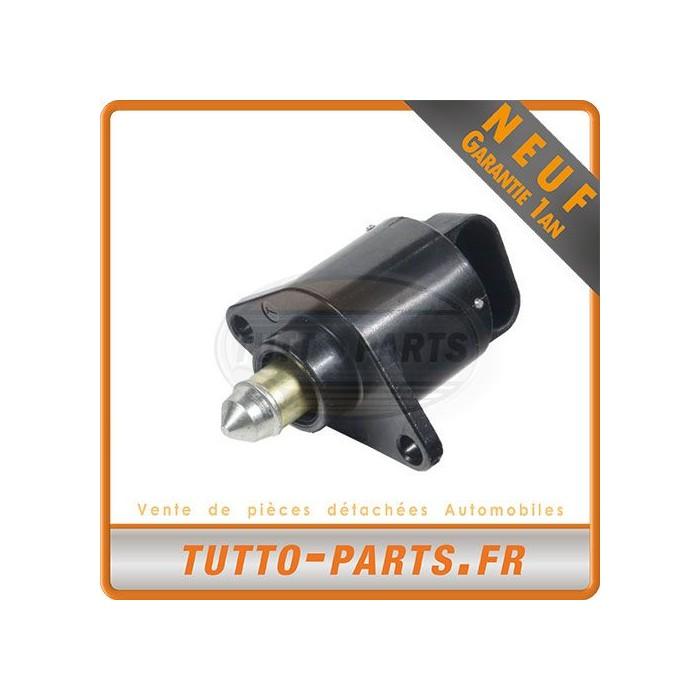 Actuateur Ralenti Peugeot 106 206 Citroen
