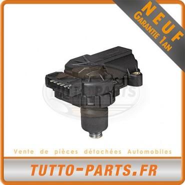 Vanne De Ralenti Peugeot 106 306 Partner