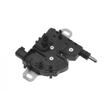 Mécanisme Serrure Capot Avant FORD FOCUS C-MAX KUGA I 3M51-16700-AC 3M5116700AC