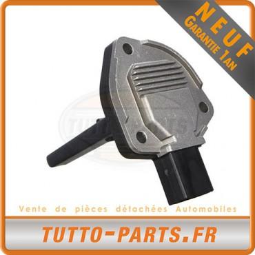 Capteur Niveau dHuile BMW Serie 1 3 5 7 X3 X5 Z3 Z4 Z8'