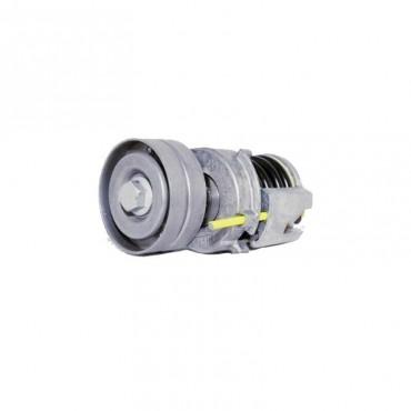Galet Tendeur de courroie d'accessoire A1 Alhambra Fabia Beetle Golf 03C145299AC