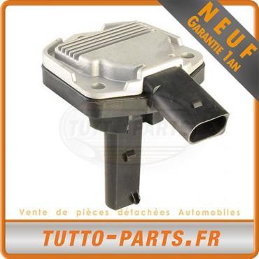 Capteur Niveau dHuile Audi A2 A3 A4'