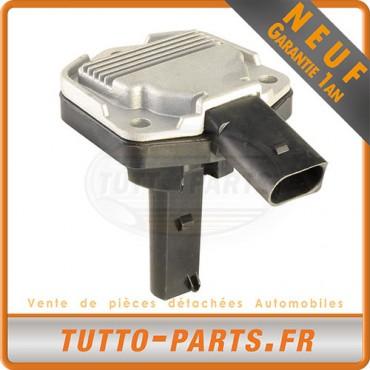 Capteur Huile Moteur Audi A3 A4 A6 A2