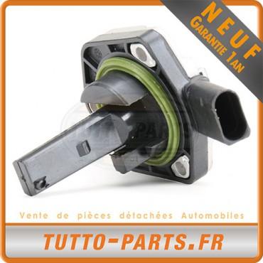 Capteur Niveau dHuile Audi A3 A4 A6 A2'