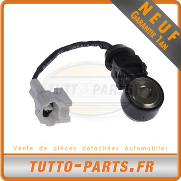 Capteur Cognement Subaru Impreza Forester Outback Legacy