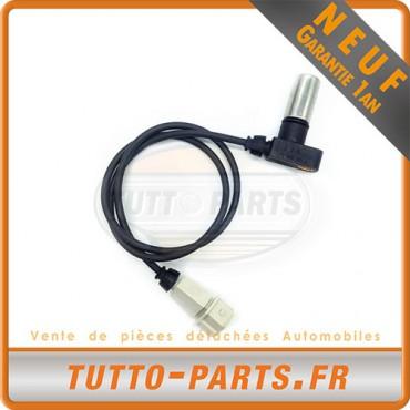 Capteur Vilebrequin PMH Audi 80 90 100 A4 A6 A8 S6