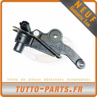 Capteur Vilebrequin PMH Peugeot 205 206 307