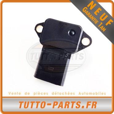 Capteur Pression 0261230095 0261230096
