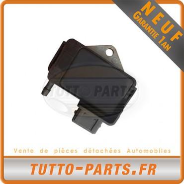 Capteur de Pression Rover 200 400 600 MG