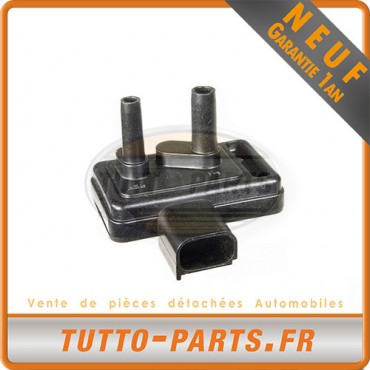 Capteur Pression Ford Mustang Focus Taurus Ranger Lincoln Mercury
