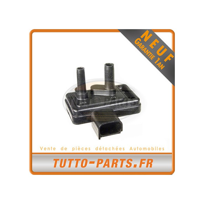 Capteur Pression Ford Mustang Focus