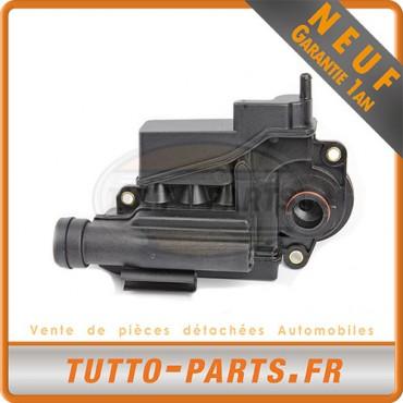 Separateur Huile Audi A6 A8 Q7