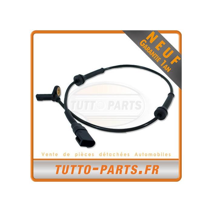 Capteur ABS Avant Ford Focus