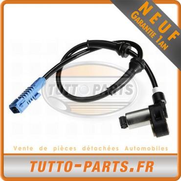 Capteur ABS Avant Citroen Saxo Peugeot 106