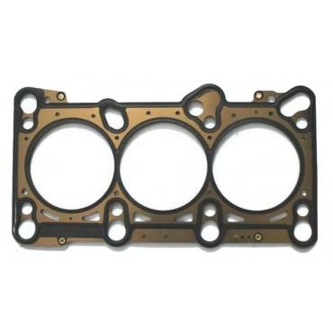 Joint de culasse Audi A4 A6 3.0 6C198057B 06C198057 06C198057B 06C103383H
