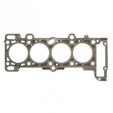Joint de culasse Ford Granada/Scorpio Transit pour moteurs 2.0 1101405