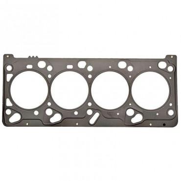 Joint de culasse Ford Cougar Focus Mondeo 2.0 XS7G6051C1C 1308385