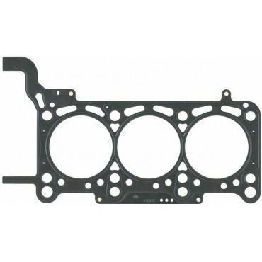 Joint de culasse Audi A4 A6 A8 4E2 Q7 VW Touareg 2.7 TDI 3.0 TDI 059103383CP