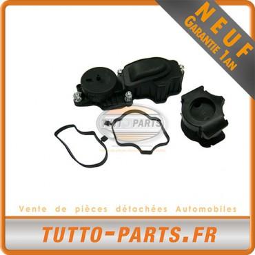Separateur Huile BMW X3 Série 1 3 5