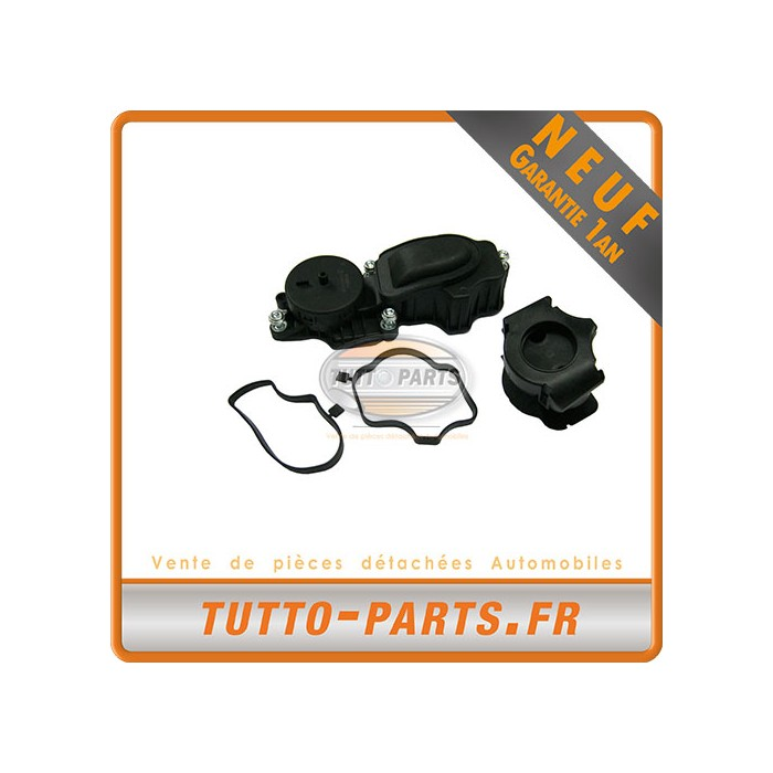 Separateur Huile BMW X3 E46 E90