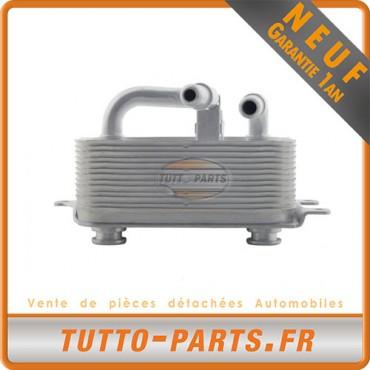 Radiateur D'Huile BMW Série 5 6 7