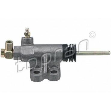 Cylindre Récepteur d'embrayage Hyundai H-1 Camion H-100 4171043010 4170043150