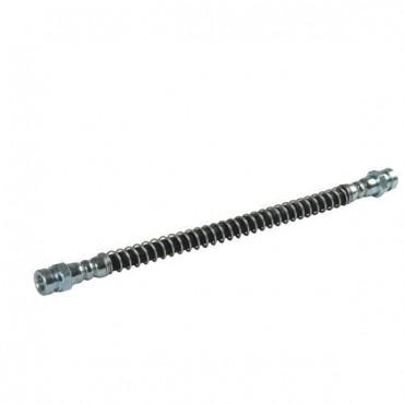Flexible de Frein arrière gauche Hyundai Getz TB 58737-1C000 587371C000