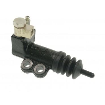 Cylindre Récepteur d'embrayage Kia Cerato LD 41710-23300 4171023300