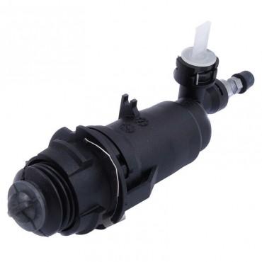 Cylindre Récepteur d'embrayage C5 Jumpy Scudo Ulysse Phedra 406 807 9639573480