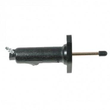 Cylindre Récepteur d'embrayage BMW SERIE 3 E21 E30 5 E12 E28 1155036 21521116300