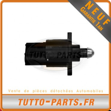 Regulateur Ralenti Jeep Cherokee Wrangler TJ Dodge Dakota