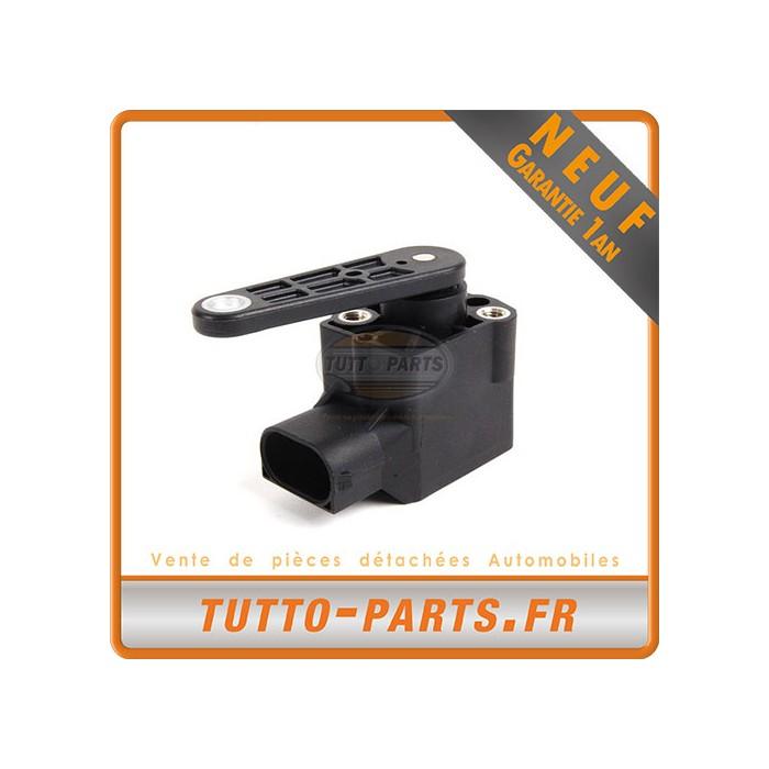 Capteur Niveau Phare Audi A3 A4 A6 A8