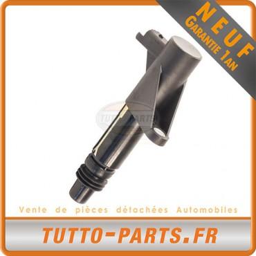 Bobine d'allumage Citroen C5 C6 C8 Peugeot 406 407 607 807 Renault Fiat Lancia