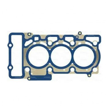 Joint de culasse Smart Fortwo 451 Cabriolet 0.8 CDI 2007-2014 6600160120
