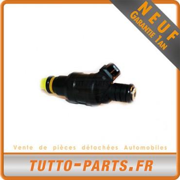 Injecteur Citroen BX Peugeot 205 305 309 405 505 Lancia Volvo