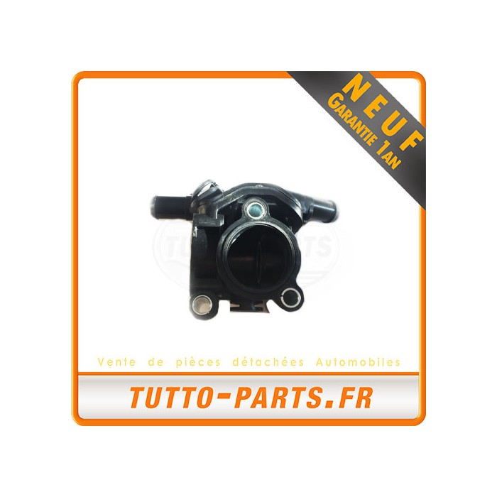 Boitier Thermostat d'eau Ford Mondeo