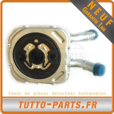 Radiateur D'Huile Audi A4 A6 Passat