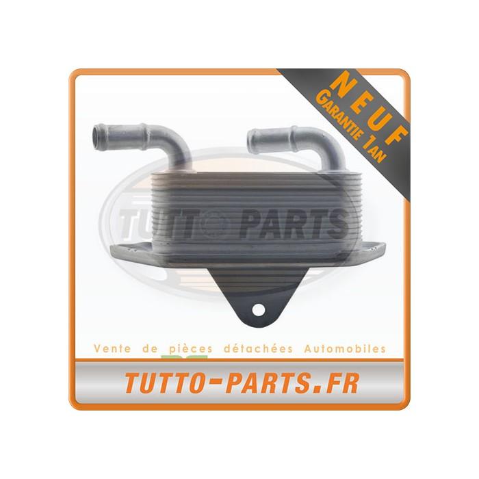 Radiateur D'Huile Audi A4 A5