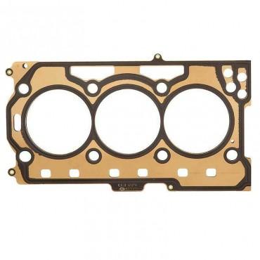 Joint de culasse Seat Ibiza 6L1 Skoda Fabia VW Fox 5Z1E Polo 9N1 03D103383G