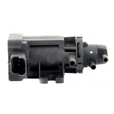 électrovanne pression turbo Berlingo C4 C-MAX Fiesta 207 308 C30 S40 V50 1618C9