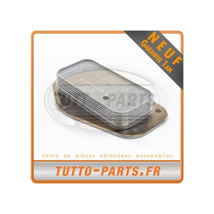 Radiateur D'Huile Chevrolet Fiat Opel