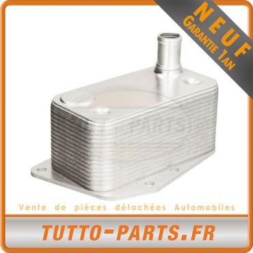 Radiateur DHuile Bmw Serie 1 3 5 X3'