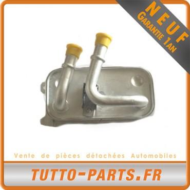 Radiateur DHuile BMW Serie 5 6 7'