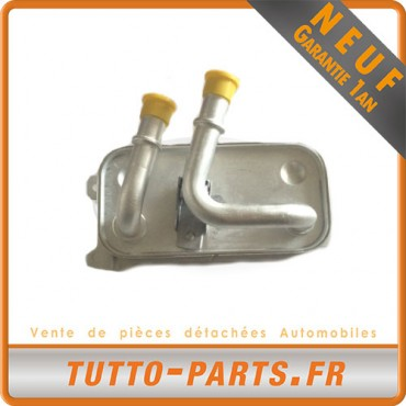 Radiateur D'Huile BMW Serie 5 6 7