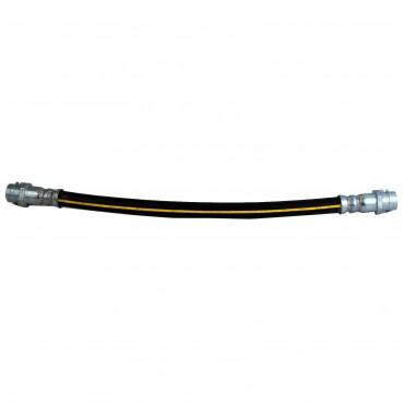 Flexible de Frein arrière droit X5 E70 F15 X6 E71 F16 34326776868 34326853746